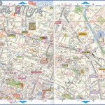 paris map and travel guide 17 150x150 Paris Map and Travel Guide