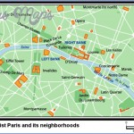 paris map and travel guide 18 150x150 Paris Map and Travel Guide