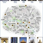 paris map and travel guide 21 150x150 Paris Map and Travel Guide