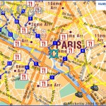 paris map and travel guide 3 150x150 Paris Map and Travel Guide