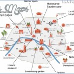 paris map and travel guide 31 150x150 Paris Map and Travel Guide