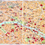 paris map and travel guide 32 150x150 Paris Map and Travel Guide