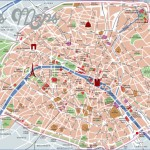 paris map and travel guide 6 150x150 Paris Map and Travel Guide