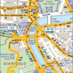 paris map and travel guide 7 150x150 Paris Map and Travel Guide