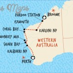 pbp10 2016 150x150 Perth Map and Travel Guide