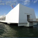 pearl harbor and uss arizona memorial oahu hawaii 19 150x150 Pearl Harbor and USS Arizona Memorial  Oahu Hawaii