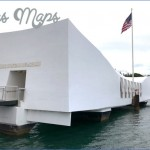 pearl harbor and uss arizona memorial oahu hawaii 3 150x150 Pearl Harbor and USS Arizona Memorial  Oahu Hawaii