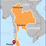 phuket map and travel guide 12 150x150 Phuket Map and Travel Guide