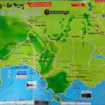 phuket map and travel guide 15 150x150 Phuket Map and Travel Guide