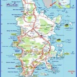 phuket map and travel guide 16 150x150 Phuket Map and Travel Guide