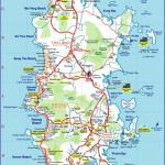phuket map and travel guide 7 150x150 Phuket Map and Travel Guide