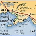 pompeii to naples map 101 150x150 Pompeii to Naples Map