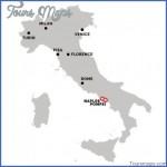 pompeii to naples map 171 150x150 Pompeii to Naples Map