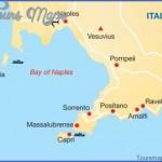 pompeii to naples map 21 150x150 Pompeii to Naples Map