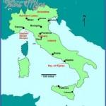 pompeii to naples map 81 150x150 Pompeii to Naples Map