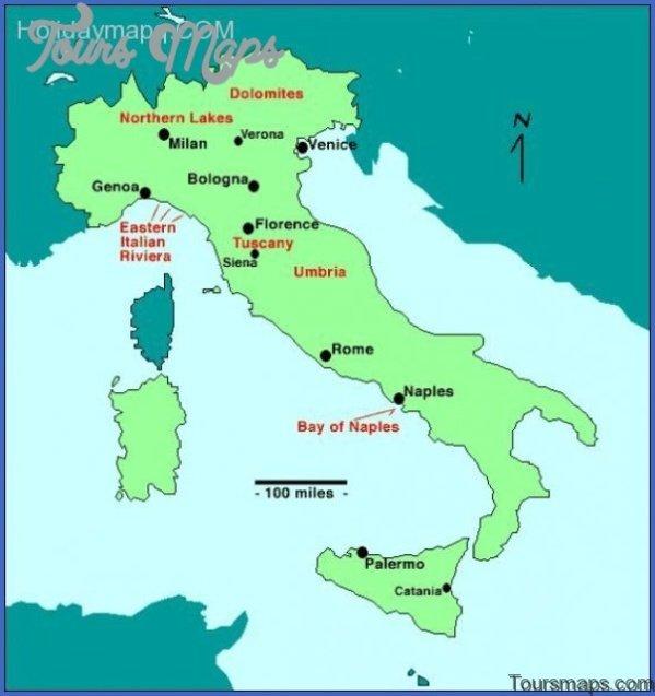 pompeii to naples map 81 Pompeii to Naples Map