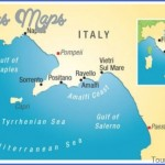 pompeii to naples map 91 150x150 Pompeii to Naples Map