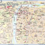 prague map and travel guide 111 150x150 Prague Map and Travel Guide