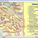 prague map and travel guide 41 150x150 Prague Map and Travel Guide