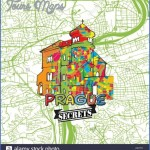 prague map and travel guide 61 150x150 Prague Map and Travel Guide
