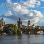 prague top things to do travel guide 12 150x150 Prague Top Things To Do Travel Guide