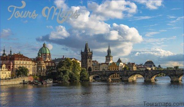 prague top things to do travel guide 12 Prague Top Things To Do Travel Guide