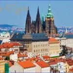 prague top things to do travel guide 13 150x150 Prague Top Things To Do Travel Guide
