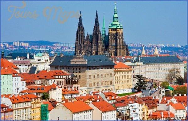 prague top things to do travel guide 13 Prague Top Things To Do Travel Guide