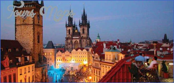 prague top things to do travel guide 15 Prague Top Things To Do Travel Guide