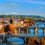prague top things to do travel guide 4 150x150 Prague Top Things To Do Travel Guide