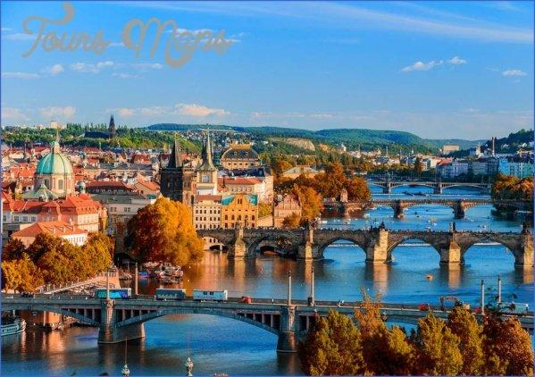 prague top things to do travel guide 4 Prague Top Things To Do Travel Guide