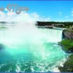 private tour niagara falls sightseeing tour 101 150x150 Private Tour Niagara Falls Sightseeing Tour