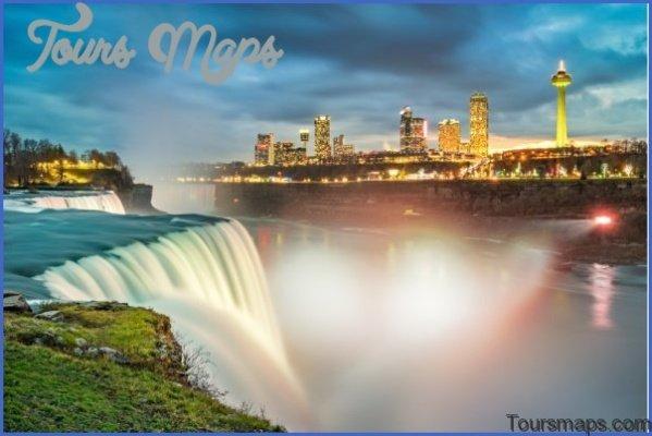 private tour niagara falls sightseeing tour 11 Private Tour Niagara Falls Sightseeing Tour