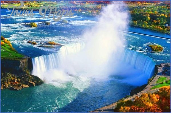 Private Tour Niagara Falls Sightseeing Tour_12.jpg