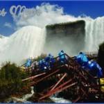 private tour niagara falls sightseeing tour 151 150x150 Private Tour Niagara Falls Sightseeing Tour