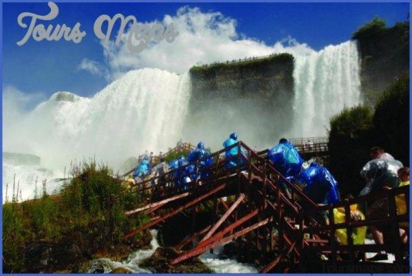 private tour niagara falls sightseeing tour 151 Private Tour Niagara Falls Sightseeing Tour