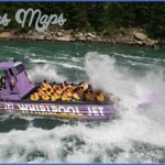 private tour niagara falls sightseeing tour 161 150x150 Private Tour Niagara Falls Sightseeing Tour