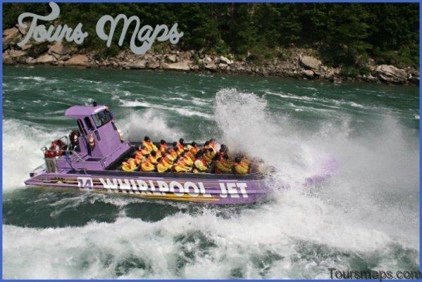 private tour niagara falls sightseeing tour 161 Private Tour Niagara Falls Sightseeing Tour