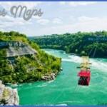 private tour niagara falls sightseeing tour 21 150x150 Private Tour Niagara Falls Sightseeing Tour