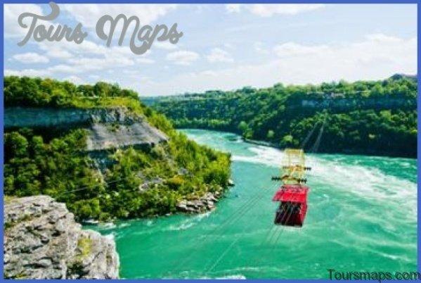 private tour niagara falls sightseeing tour 21 Private Tour Niagara Falls Sightseeing Tour