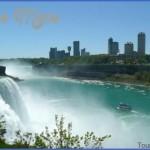 private tour niagara falls sightseeing tour 31 150x150 Private Tour Niagara Falls Sightseeing Tour