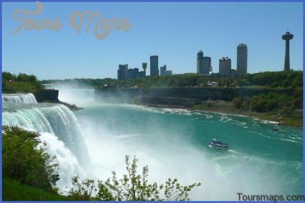 private tour niagara falls sightseeing tour 31 Private Tour Niagara Falls Sightseeing Tour