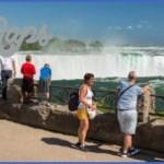 private tour niagara falls sightseeing tour 41 150x150 Private Tour Niagara Falls Sightseeing Tour