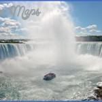 private tour niagara falls sightseeing tour 51 150x150 Private Tour Niagara Falls Sightseeing Tour