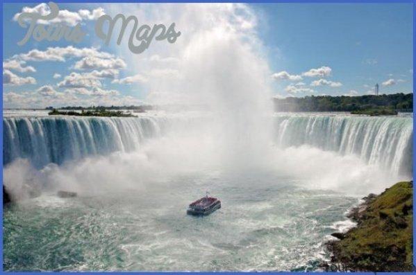 private tour niagara falls sightseeing tour 51 Private Tour Niagara Falls Sightseeing Tour