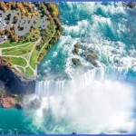 private tour niagara falls sightseeing tour 71 150x150 Private Tour Niagara Falls Sightseeing Tour