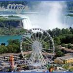 private tour niagara falls sightseeing tour 81 150x150 Private Tour Niagara Falls Sightseeing Tour