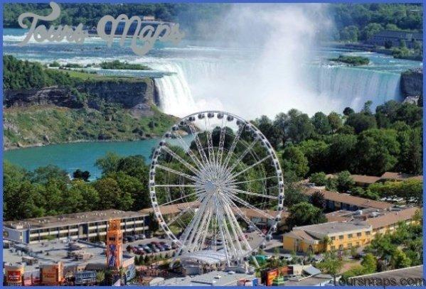 private tour niagara falls sightseeing tour 81 Private Tour Niagara Falls Sightseeing Tour