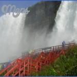 private tour niagara falls sightseeing tour 91 150x150 Private Tour Niagara Falls Sightseeing Tour