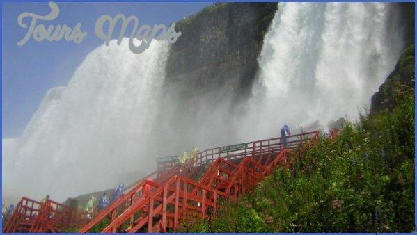 private tour niagara falls sightseeing tour 91 Private Tour Niagara Falls Sightseeing Tour